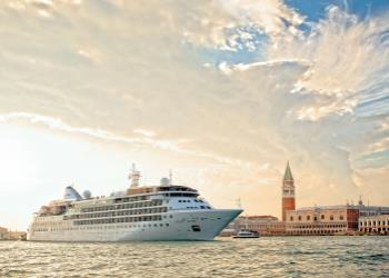 luxury and adventure expedition cruises